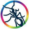 ColorLogic ColorAnt 5