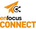 Enfocus Connect 13 Update 2
