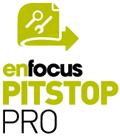Enfocus PitStop Pro Promo