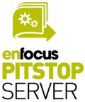 TradeIn-Programm für ältere PitStop Server Lizenzen