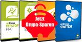 Enfocus Drupa-Angebote