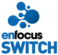 Enfocus Switch 2017 Update 1