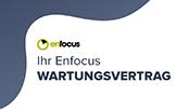 Enfocus Wartung