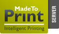 MadeToPrint InDesign Server