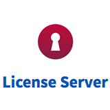 callas License Server Trade-In pdfToolbox Server/CLI