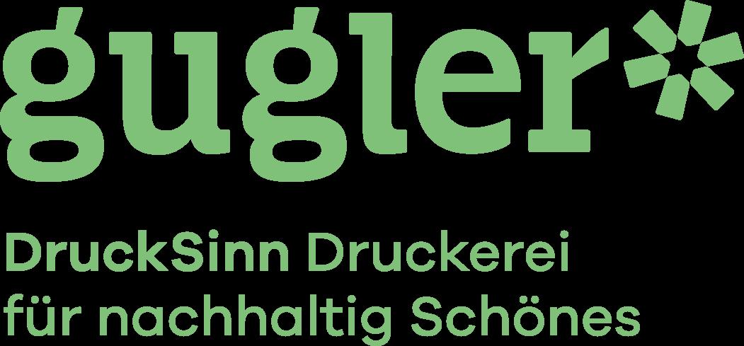 Österreichs grünste Druckerei setzt auf ColorLogic