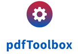 pdfToolbox Version 9.3
