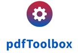 pdfToolbox 12 Neuerungen