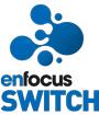 Enfocus Switch 13 Update 1